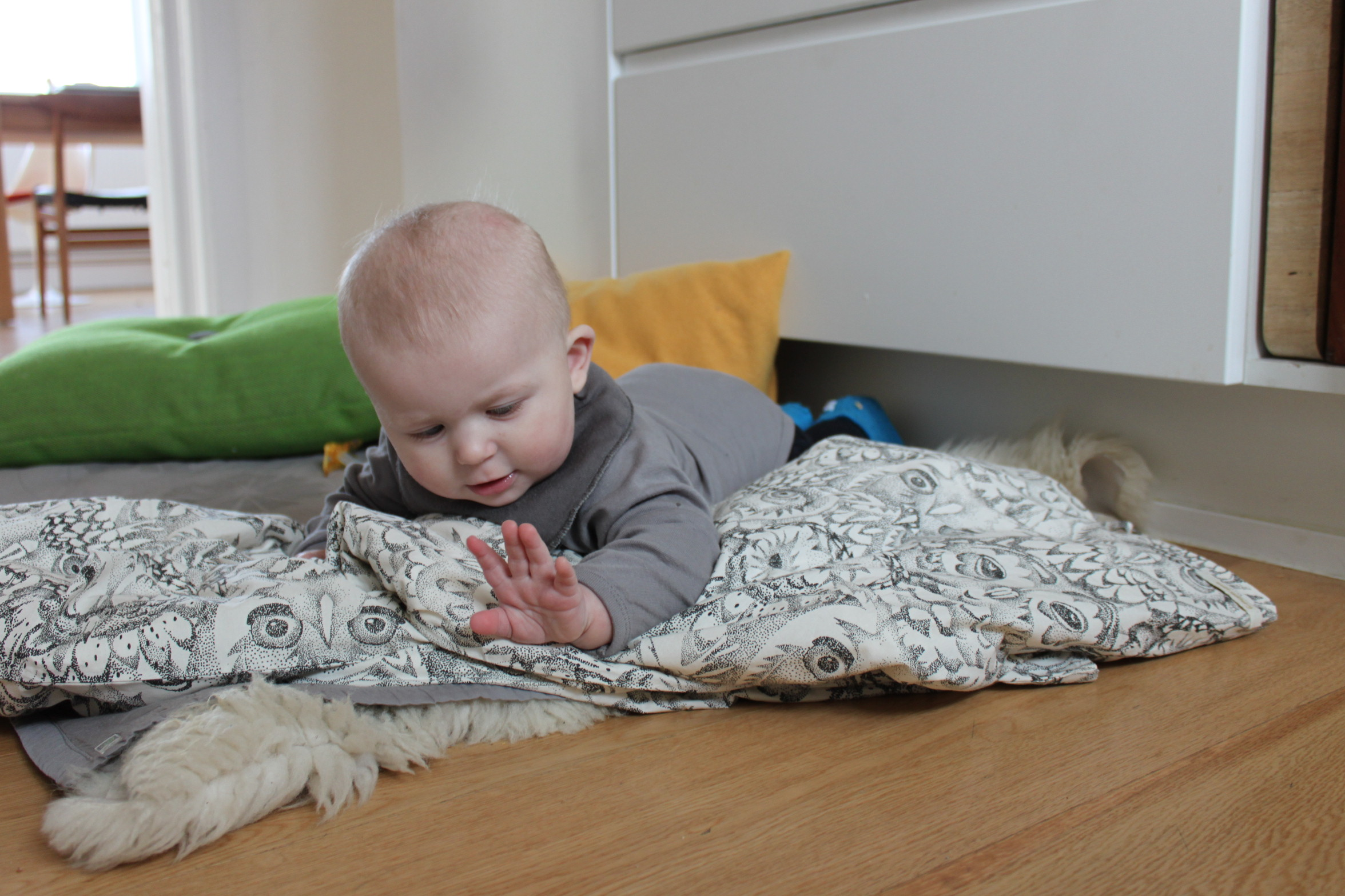 Babysengetøj archives   strut