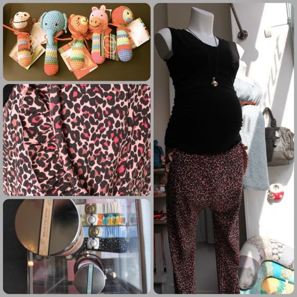 collage butik uge16