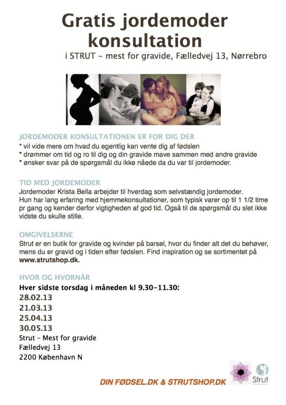 STRUT ABEN JDM KONS feb-maj2013 - rettet