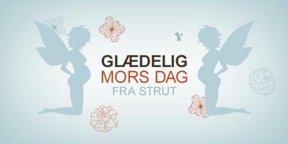 mors_dag_banner_